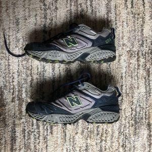 New Balance 804 All-Terrain Sneakers